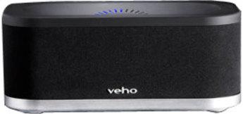 Produktfoto Veho VSS-005W-X3 MIMI Wireless