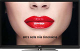 Produktfoto MIIA STYLE MTV-40DLEFHD