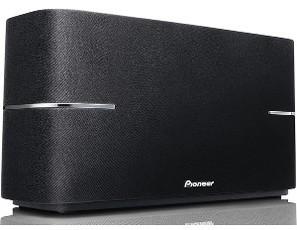 Produktfoto Pioneer XW-BTS1
