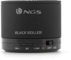 Produktfoto NGS Roller