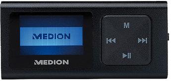 Produktfoto Medion LIFE E60065(MD 84107)