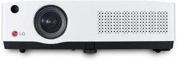 Produktfoto LG BD430