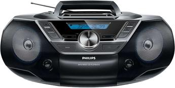 Produktfoto Philips AZ 780/12