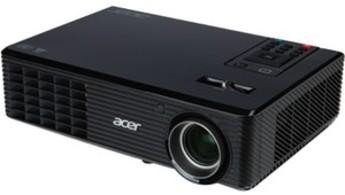 Produktfoto Acer X112