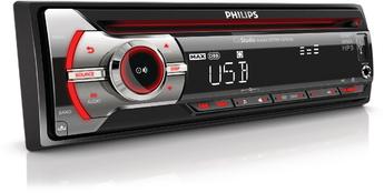 Produktfoto Philips CEM2101