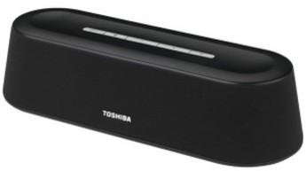 Produktfoto Toshiba SBM1W