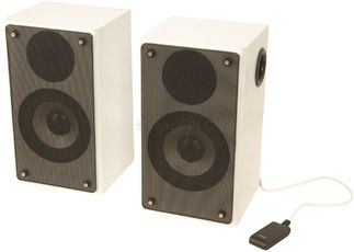 Produktfoto Sahara Wallmounted Active Speakers 1050005