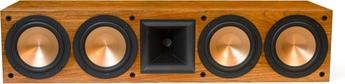 Produktfoto Klipsch RC 64 II