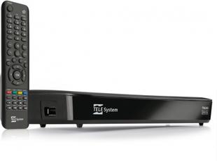 Produktfoto Telesystem TS 6283