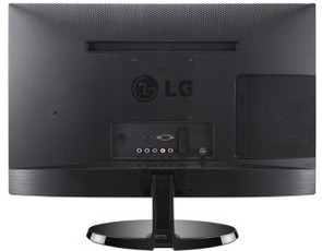 Produktfoto LG 22MN43D