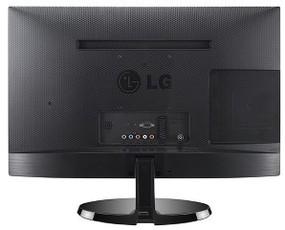 Produktfoto LG 24MN43D