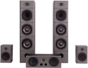 Produktfoto M-Audio Trend 900