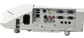 Produktfoto Hitachi CP-A222WNM
