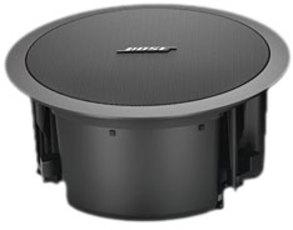 bose freespace ds 40f einbaulautsprecher tests erfahrungen im hifi forum. Black Bedroom Furniture Sets. Home Design Ideas