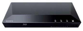 Produktfoto Sony BDP-S1100