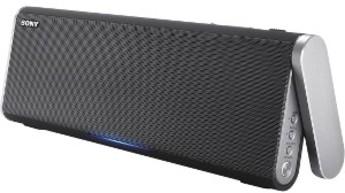Produktfoto Sony SRS-BTX300