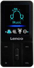 Produktfoto Lenco XEMIO-6531