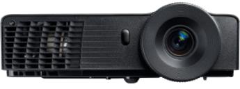 Produktfoto Optoma EW 556