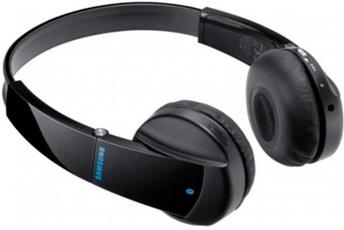 Produktfoto Samsung BHS6000