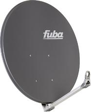 Produktfoto Fuba DAA 110