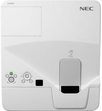 Produktfoto NEC UM330W