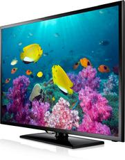 Produktfoto Samsung UE46F5000