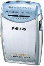 Produktfoto Philips AE 6565