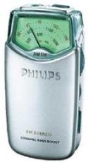 Produktfoto Philips AE6370