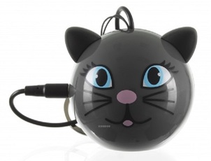 Produktfoto Kitsound MINI Buddy CAT