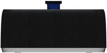 Produktfoto Salora BTS1400 Bluetooth Design Speaker