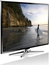 Produktfoto Samsung UE46F6100