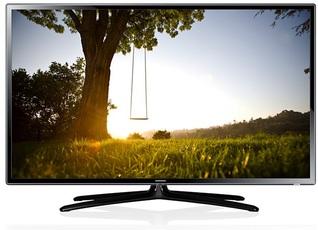 Produktfoto Samsung UE32F6100
