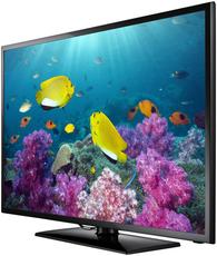 Produktfoto Samsung UE42F5000