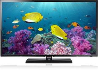 Produktfoto Samsung UE32F5000