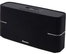 Produktfoto Pioneer XW-BTS3