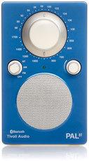 Produktfoto Tivoli Audio PAL BT