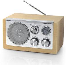 Produktfoto Audiosonic RD-1540