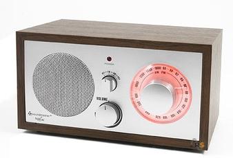 Produktfoto Soundmaster TR 17