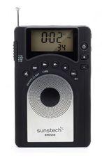 Produktfoto Sunstech RP-DS 30