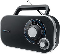 Produktfoto Blaupunkt BTA-6000