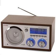 Produktfoto Cresta FM033
