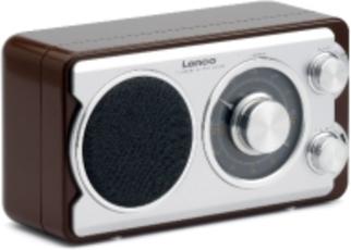 Produktfoto Lenco NR 001