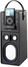 Produktfoto Audio Pro Porto