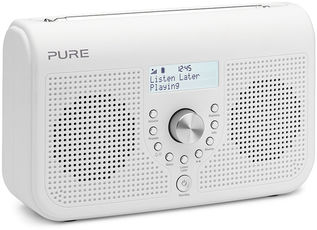 Produktfoto Pure ONE Elite Series II