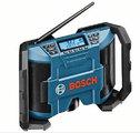 Produktfoto Bosch GML 10,8 V-LI Professional