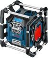 Produktfoto Bosch GML 20 Professional