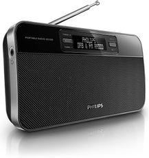 Produktfoto Philips AE5200