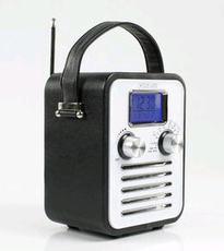 Produktfoto König Electronic HAV-TR200
