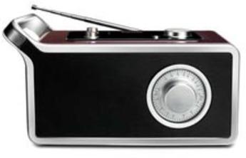 Produktfoto Philips AE 2730