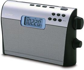 Produktfoto Sony ICF-M600